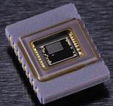 Nikon D7000 rgb-sensor 2016 segmenten