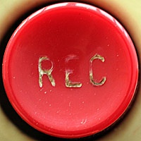 Record / opname