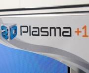 Samsung D8000 plasma+1