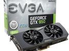 EVGA GTX 950