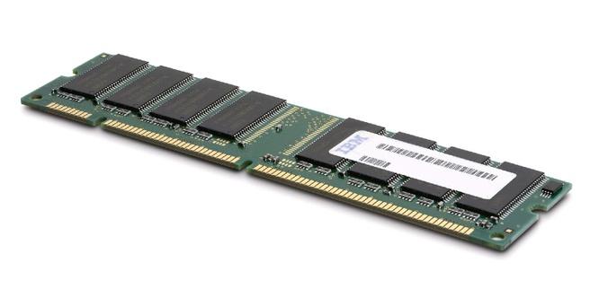 IBM 8GB PC3L-10600