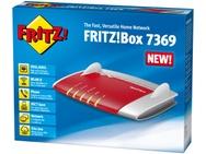 AVM FRITZ!Box 7369
