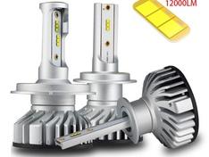 Uttril LED car headlight Ali