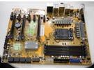 MSI Series 8-moederbord