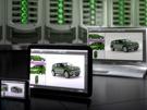 Platformonafhankelijkheid van Nvidia VGX