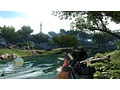 Far Cry 3 - Medium