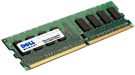 Dell SNPYG410C/2G
