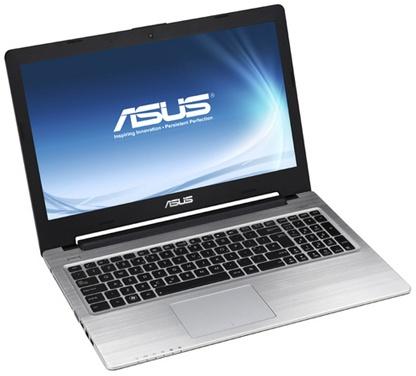 Asus S56CA-XX011H