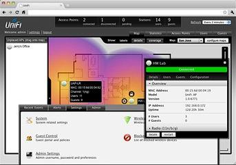 Unifi controller download raspberry pi