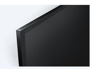 Sony WD65