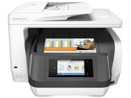Goedkoopste HP OfficeJet Pro 8730 AiO
