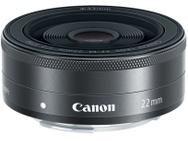 Canon M100 + EF-M 15-45mm IS STM + EF-M 22mm f/2 STM