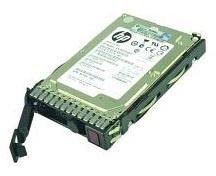 2-Power ALT0861A