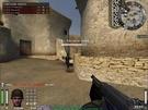 Wolfenstein: Enemy Territory