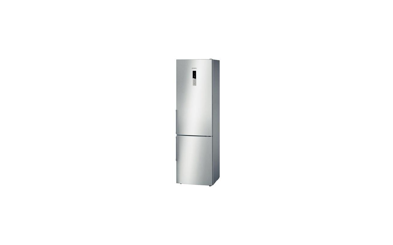 Bosch KGN39XI45