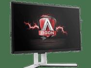 AOC Agon AG241Q