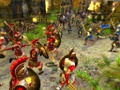 Fate of Hellas - screenshot