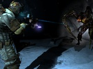 Review Dead Space 3