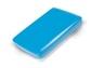Goedkoopste Conceptronic Harddisk Box Mini Blauw