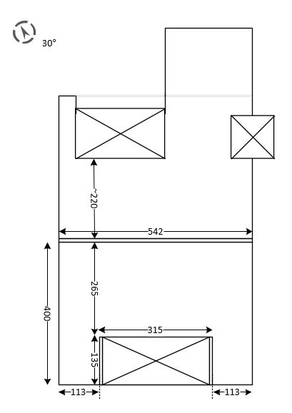 https://tweakers.net/i/uoOjhUtr_fVzRwUiP6Pi05qGk6I=/full-fit-in/4920x3264/filters:max_bytes(3145728):no_upscale():strip_icc():fill(white):strip_exif()/f/image/9Vn9UhHMs8ff6KVfu1fUHCJc.jpg?f=user_large
