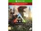 Goedkoopste ARK Survival Evolved - Explorers Edition, PlayStation 4