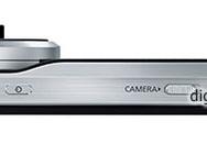 Panasonic CM10