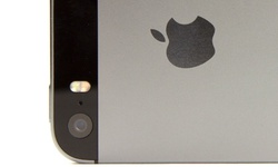 Apple iPhone 5s: allemansvriend met turbomotor