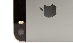 Apple iPhone 5s: allemansvriend met turbomotor