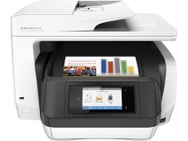 Goedkoopste HP OfficeJet Pro 8720 AiO (set van 3 printers)