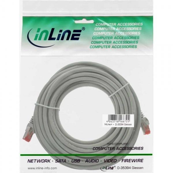 InLine 4043718231522