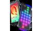 Goedkoopste Alcatel A5 LED Zwart