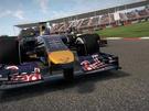 F1 2014 X360_PS3 Presskit Screenshot03
