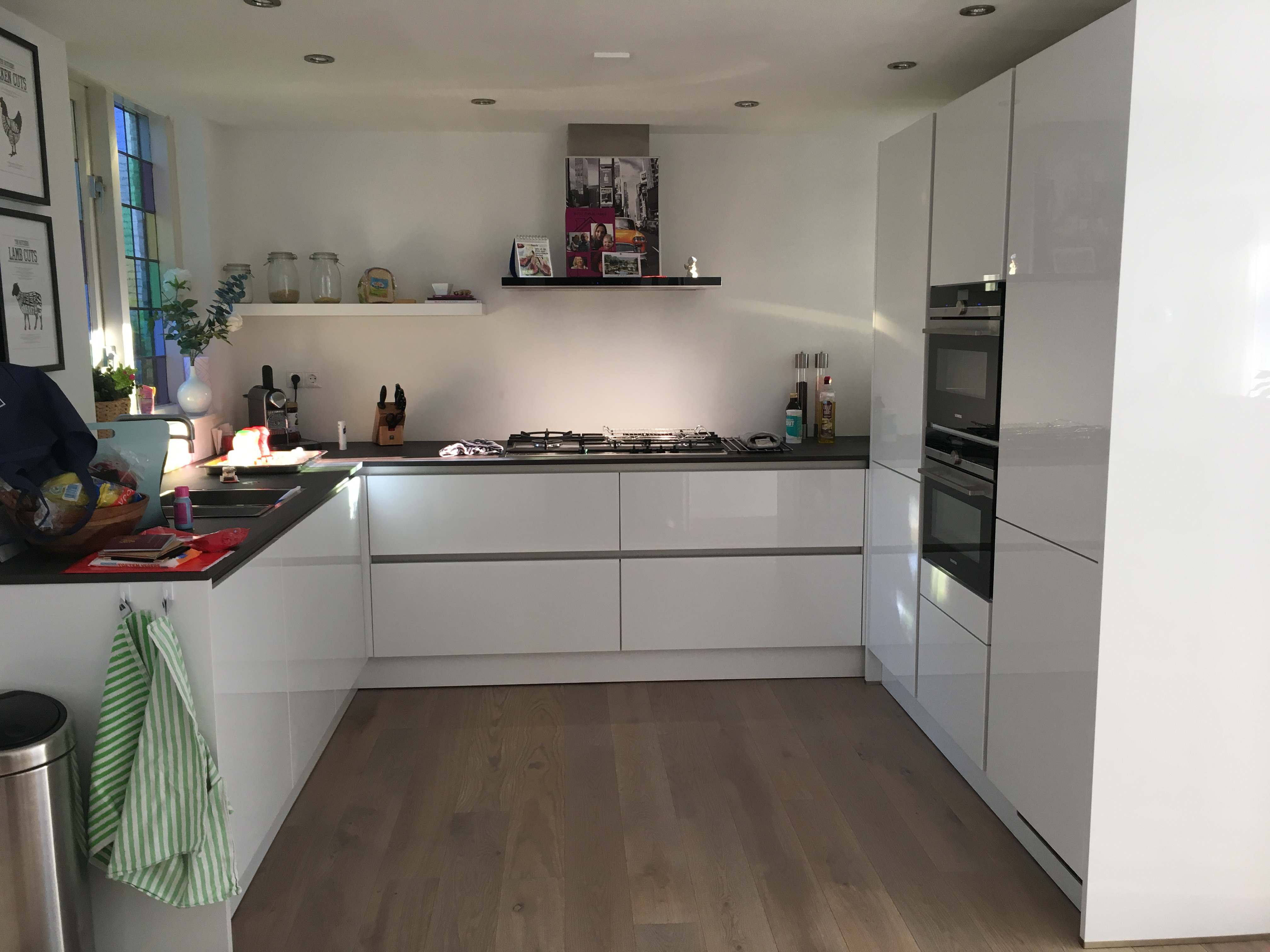 keuken carrousel le mans prijs : Tweakers Keuken Showroom Vestiging 1 Wonen Verbouwen Got