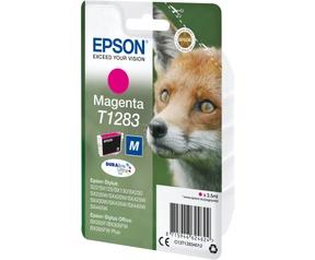 Epson C13T12834022