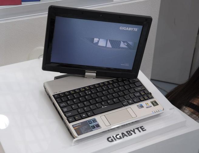 Gigabyte T1000