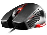 MSI Interceptor DS300 Laser Gaming