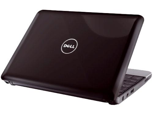 Dell Inspiron  Mini 10 N450