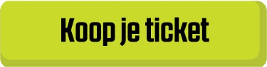 Koop je ticket