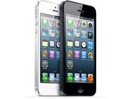 Apple iPhone 5 32GB Wit