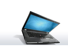 Lenovo ThinkPad T530 (N1E5WMH)