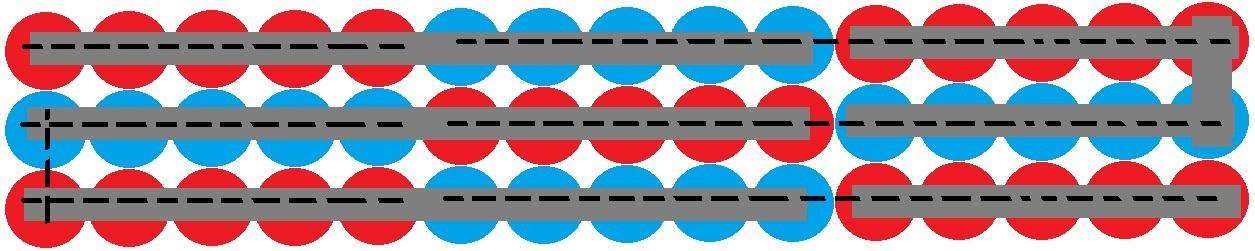 https://tweakers.net/i/v92ziqTbGUVdc6a_SZJWvDGqfLU=/full-fit-in/4920x3264/filters:max_bytes(3145728):no_upscale():strip_icc():fill(white):strip_exif()/f/image/rAB5EaKKnLNTThjp1S7eTRs7.jpg?f=user_large