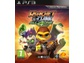 Goedkoopste Ratchet & Clank: All 4 One, PlayStation 3