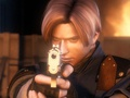 Resident Evil: The Darkside Chronicles screenshot 1