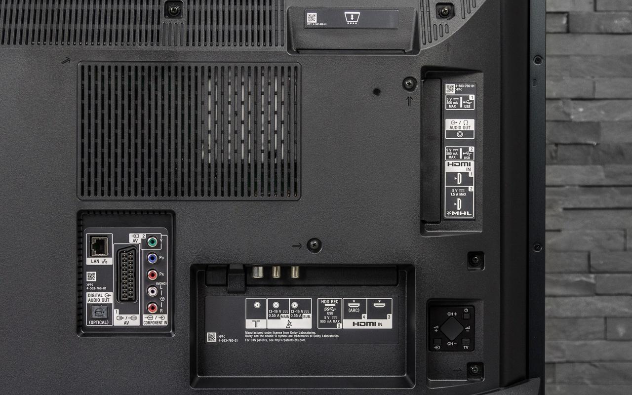 philips 50 inch smart tv manual
