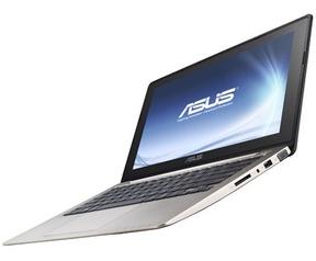 Asus VivoBook X202E-CT315H