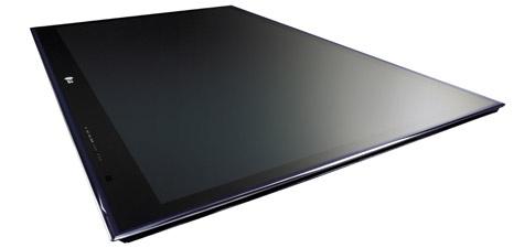 LG PK950 CES 2010