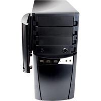 Antec Sonata IV 620 80 Retail (0-761345-08152-8)