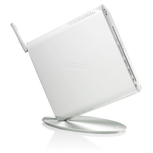 Asus Eee PC EB1501P