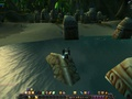 World of Warcraft: Cataclysm in DX11