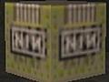 Ammo-box voor de Quake-nailgun